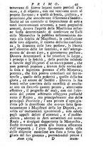 giornale/TO00195922/1764/unico/00000053
