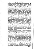 giornale/TO00195922/1764/unico/00000054