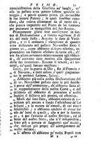 giornale/TO00195922/1764/unico/00000055