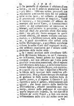 giornale/TO00195922/1764/unico/00000056