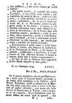 giornale/TO00195922/1764/unico/00000057