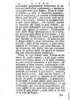 giornale/TO00195922/1764/unico/00000058