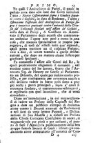 giornale/TO00195922/1764/unico/00000059