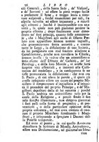 giornale/TO00195922/1764/unico/00000060