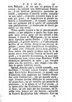 giornale/TO00195922/1764/unico/00000061