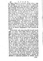 giornale/TO00195922/1764/unico/00000062