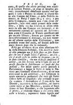 giornale/TO00195922/1764/unico/00000063