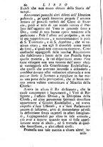 giornale/TO00195922/1764/unico/00000064