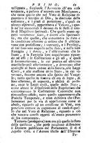 giornale/TO00195922/1764/unico/00000065