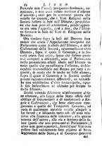giornale/TO00195922/1764/unico/00000066