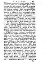 giornale/TO00195922/1764/unico/00000067