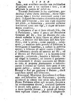 giornale/TO00195922/1764/unico/00000068