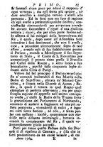 giornale/TO00195922/1764/unico/00000069