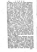 giornale/TO00195922/1764/unico/00000070