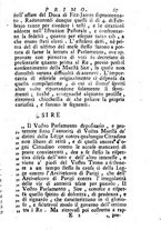 giornale/TO00195922/1764/unico/00000071