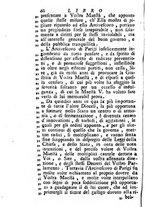 giornale/TO00195922/1764/unico/00000072