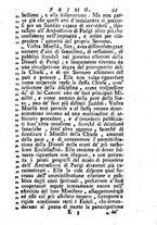 giornale/TO00195922/1764/unico/00000073