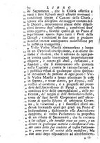 giornale/TO00195922/1764/unico/00000074