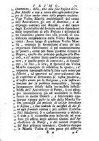 giornale/TO00195922/1764/unico/00000075