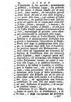 giornale/TO00195922/1764/unico/00000076
