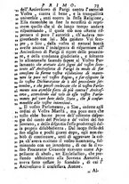 giornale/TO00195922/1764/unico/00000077