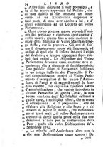 giornale/TO00195922/1764/unico/00000078