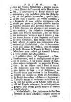 giornale/TO00195922/1764/unico/00000079