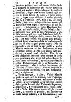 giornale/TO00195922/1764/unico/00000080