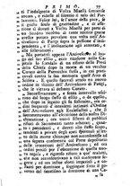 giornale/TO00195922/1764/unico/00000081