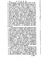 giornale/TO00195922/1764/unico/00000082