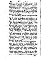 giornale/TO00195922/1764/unico/00000084