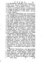 giornale/TO00195922/1764/unico/00000085