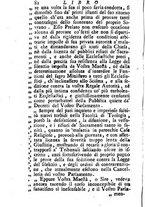 giornale/TO00195922/1764/unico/00000086