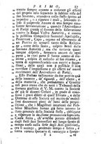 giornale/TO00195922/1764/unico/00000087