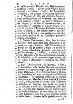 giornale/TO00195922/1764/unico/00000088