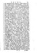 giornale/TO00195922/1764/unico/00000089