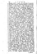 giornale/TO00195922/1764/unico/00000090