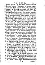 giornale/TO00195922/1764/unico/00000091