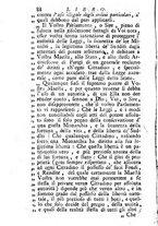 giornale/TO00195922/1764/unico/00000092