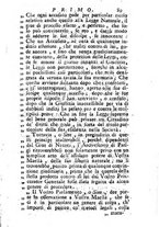 giornale/TO00195922/1764/unico/00000093