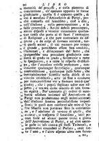 giornale/TO00195922/1764/unico/00000094