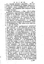 giornale/TO00195922/1764/unico/00000095