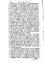 giornale/TO00195922/1764/unico/00000096