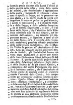 giornale/TO00195922/1764/unico/00000097