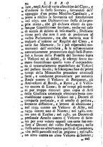 giornale/TO00195922/1764/unico/00000098
