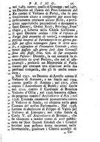 giornale/TO00195922/1764/unico/00000099