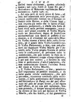 giornale/TO00195922/1764/unico/00000100