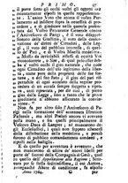 giornale/TO00195922/1764/unico/00000101