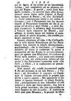 giornale/TO00195922/1764/unico/00000102