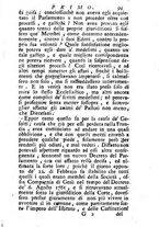 giornale/TO00195922/1764/unico/00000103
